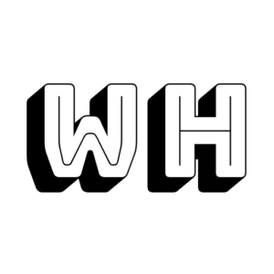 WH - Wes Hammond