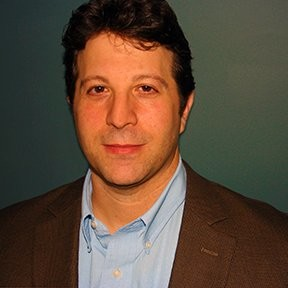 Dave Fabrizio, direct manager